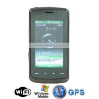 Quality China mobile phones HTC HD--EL059 for sale
