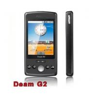 Buy cheap China mobile phones Dream G2-EL068 from wholesalers