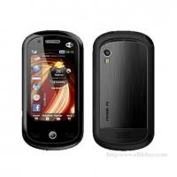 Buy cheap China mobile phones D300--EL012 from wholesalers