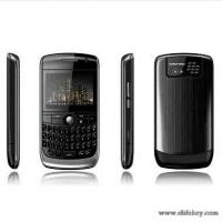 Buy cheap China mobile phones T900--EL001 from wholesalers