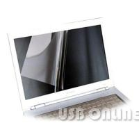 LCD Screen Guard Protector for computer Model:WSS-CO-42 Manufactures