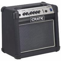 Buy cheap crate amplifiers show from wholesalers