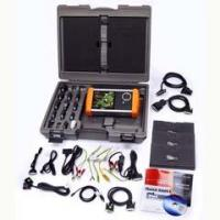 Auto Diagnostic Tools iSCAN II Manufactures