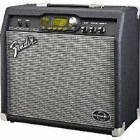 fender amplifiers show Manufactures