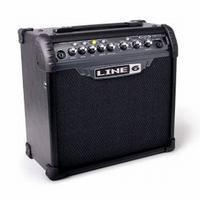 guitar amplifiers show Manufactures