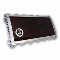 Buy cheap sub amplifiers show from wholesalers