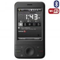 China COOL P660+ PDA Phone With OS 6.1 & WIFI & Bluetooth on sale