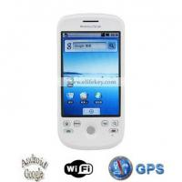 Quality China mobile phones G2(Android) for sale
