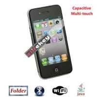 Quality China mobile phones Pinphone A8 for sale