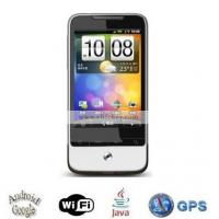 China China mobile phones HTC Legend G6 on sale