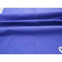 cotton printting fabric Model Number: cf7057 Manufactures