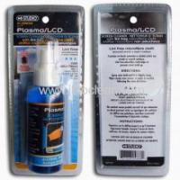 China LCD screen cleaner on sale