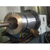 cylinder Manufactures