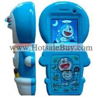 China Cell Phone A520 Manufactures