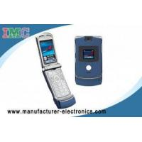 China NEW MOTOROLA RAZR V3 AT&T T-MOBILE CELL PHONE on sale