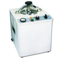 Table Top Steam Autoclaves/Sterilizers Manufactures