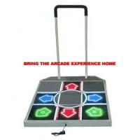 Buy cheap Metal DDR Pro from wholesalers
