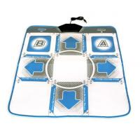 Wii/GC Dance Pad Manufactures