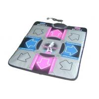 Buy cheap PS Deluxe Dancing Mat from wholesalers