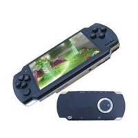 4.3inch PSP Game Player Manufactures