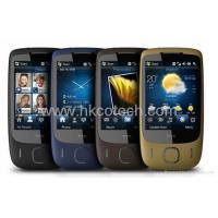 Buy cheap HTC T3238/T3238+ Touch Windows mobile 6.1 WIFI EDGE PDA SMART Phone from wholesalers