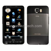 Buy cheap HTC HD2 T8585 Windows Mobile 6.5 Phone 4.3 inch screen GPS WiFi Single SIM from wholesalers