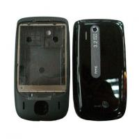 China Mobile Phone HTC3238 Housing-Black on sale