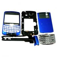 Mobile Phone 8300 Full Housing Manufactures