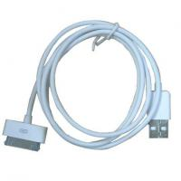 Product Type: Mobile Phone Flex Cable Manufactures