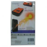 Mobile Phone Solar Battery with Blister Manufactures