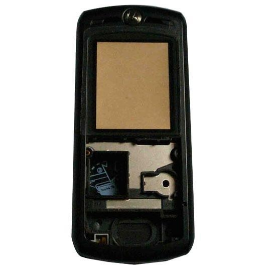 Quality Mobile Phone L7C High Copy for sale