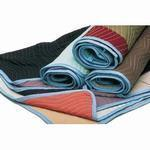 throw blanket Manufactures