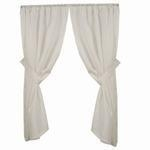 Quality window curtain for sale