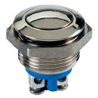 Push Button Switches Manufactures