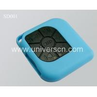 MP3 player&SD card reader SD001 Manufactures