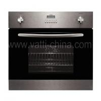 China Built-in Oven Electric oven OE619A- 8COSH on sale
