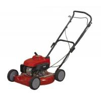 Lawn Mower HHLM-006 Manufactures