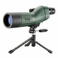 Quality hunting spotting scope for sale