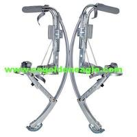 Skyrunner | Powerizer | Olympic stilts | Olympic skyrunner