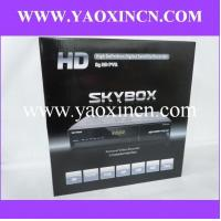 Set top box&Accessoires skybox s9 hd receiver Manufactures