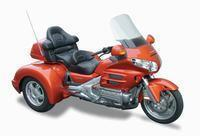 China Bike Trike on sale