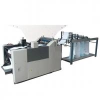 Buy cheap LY-450LPY Collating Numbering Machine from wholesalers