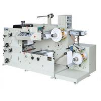 Buy cheap LY-RY 320B Automatic Flexo Graphic Printing Machine from wholesalers