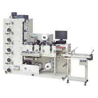 Buy cheap LY-RY-320D Automatic Label Printing Machine from wholesalers