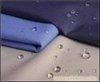 China water&oil repellent fabric