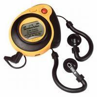 Buy cheap rio mp3 player from wholesalers
