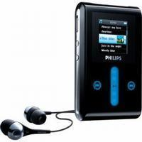 Buy cheap philips mp3 player from wholesalers