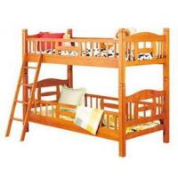 China Bunk & Trundle FB1509-0 on sale