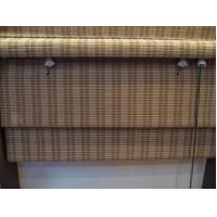 China Roman Blinds on sale