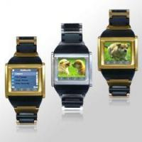 Watch Mobile Phone W600 Manufactures
